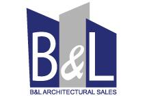 B & L Architectural Sales