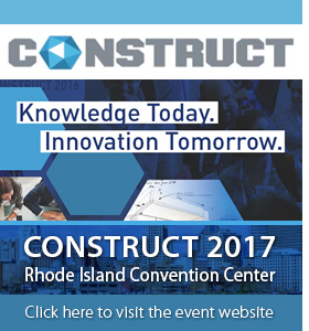 CONSTRUCT 2017