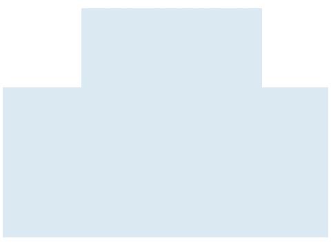 Cline Doors