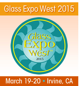 Glass Expo West