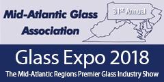 Mid-Atlantic Glass Expo