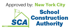 NYC School Construction Authority