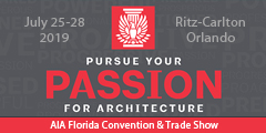 AIA Florida Convention and Trade Show