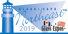 Glass Expo Northeast